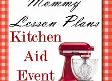 kitchenaidcopy_zps26612ea2