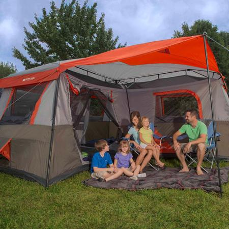 Ozark-Trail-Instant-Family-Tent