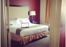Hotel-Bed-Bug-Inspections